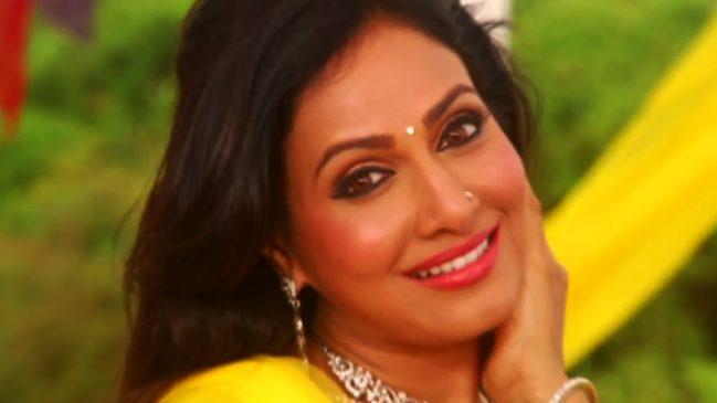 Pakhi Hegde Income