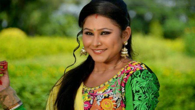 Priyanka Pandit Income