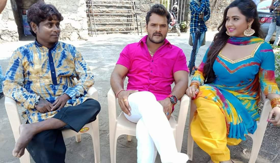 Sangharsh-bhojpuri-movie