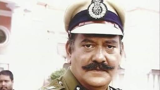 mahesh pandey bhojpuri movie actor photo