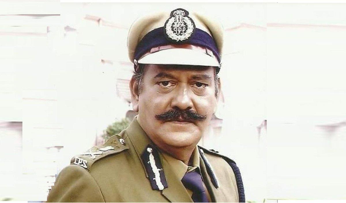 mahesh Raj Pandey died