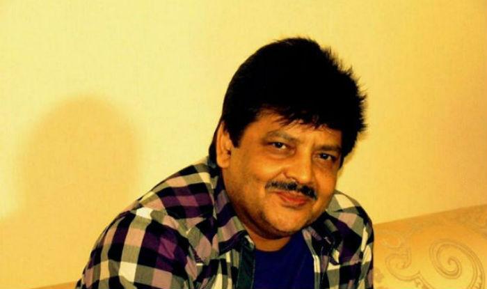 Udit Narayan Bhojpuri songs