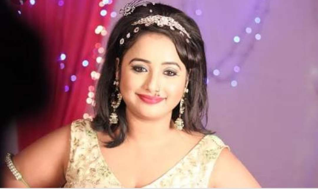 Biography of Rani Chatterjee