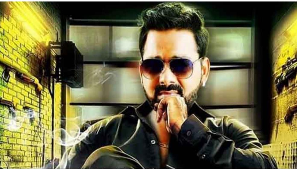Boss Bhojpuri movies
