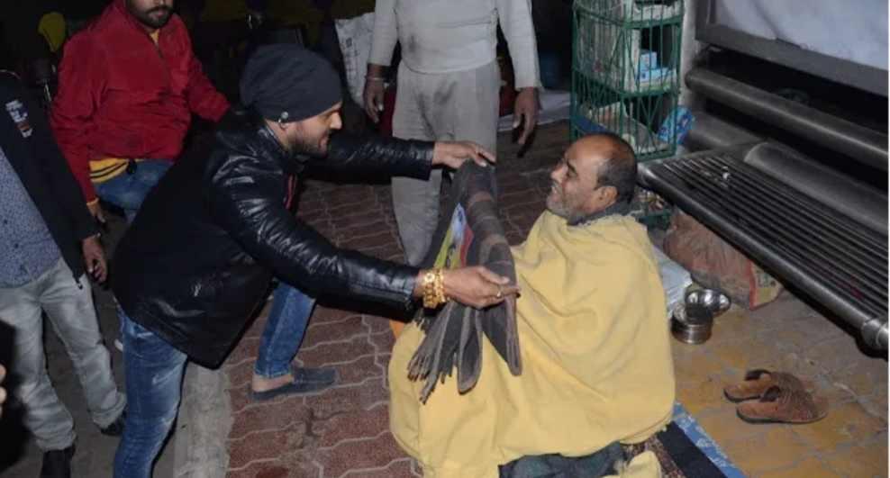 khesari lal yadav patna