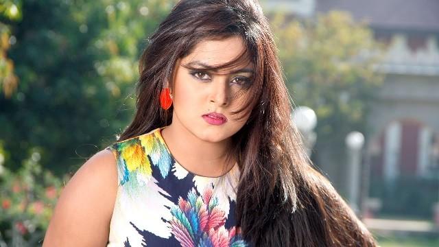 Anjana Singh gunda movie