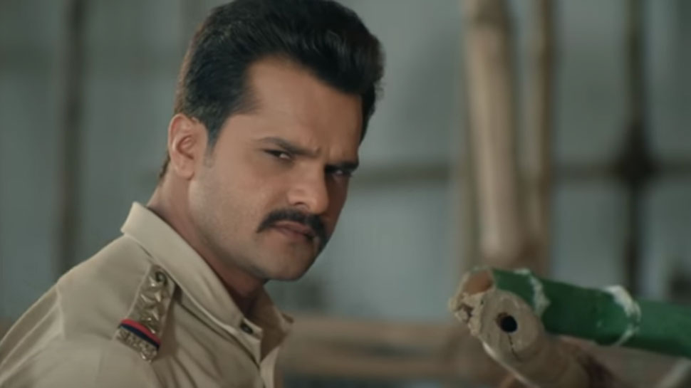 Khesari lal yadav upcoming film 2019