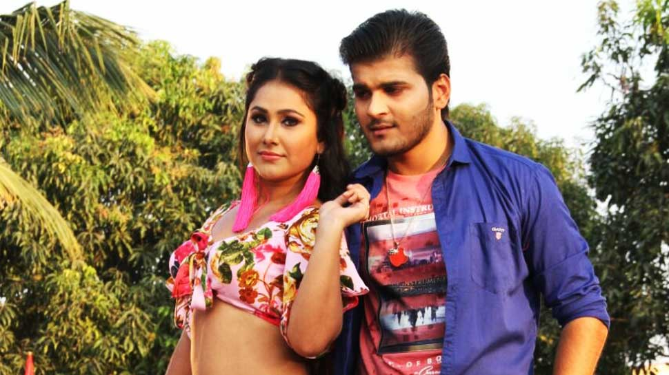Bhojpuri movie Chaliya download