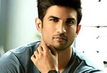 Biography of Sushant Singh Rajput