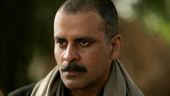Top 5 Bihari Artists Who Work In Bollywood
