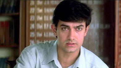 Aamir khan biography in_hindi