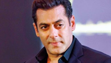 Salman Khan Biography